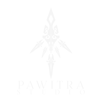 Pawitra